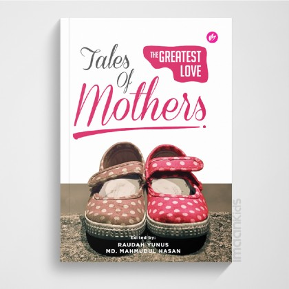 Tales of Mother : The Greatest Love