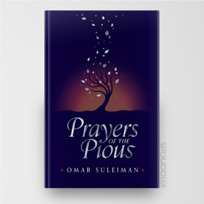 Prayers of the Pious