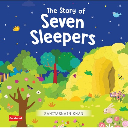 The Story of Seven Sleepers